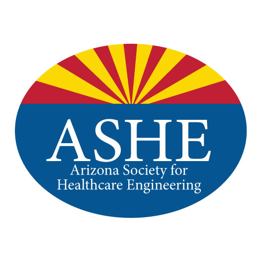 Arizona Society for Healthcare Engineering in Tucson
