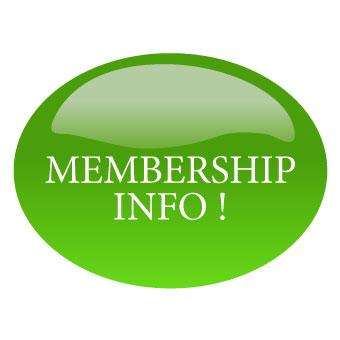 ASHE membership
